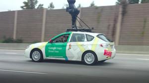20121004_googlemapios