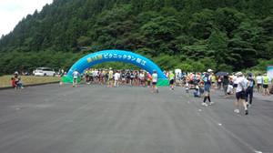 Dcf00083
